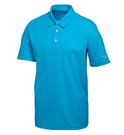 Puma Golf Mens Essential Polo