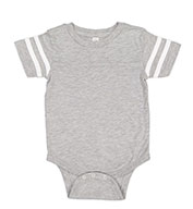 Infant Football Bodysuit