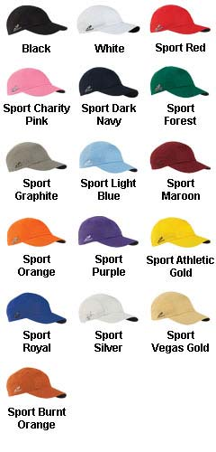 Headsweats Race Hat - All Colors