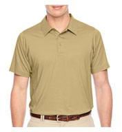 Mens Charger Performance Polo