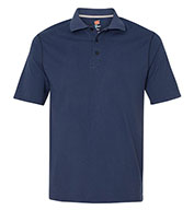 Mens Hanes X-Temp™ Sports Shirt