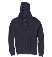 Custom Dylan Thermal 1/4 Zip Mens