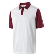 Mens Pike Polo