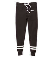 Custom Youth Gameday Jogger Pants