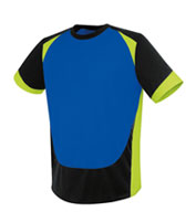 Custom Youth Velocity Jersey