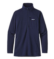 Custom Womens R1® Pullover by Patagonia