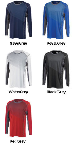 Mens Blade Shirt - All Colors