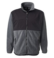 Custom Weatherproof® Adult Beacon Jacket