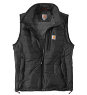 Gilliam Vest by Carhartt