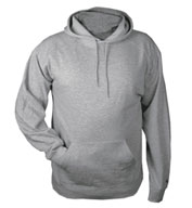 Adult C2 Fleece Hood