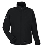 Custom Marmot® Mens Gravity Jacket