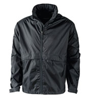 Sportsman Waterproof Jacket