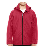 Mens Insight Interactive Shell Jacket