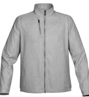 Mens Bronx Club Jacket