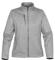 Womens Bronx Club Jacket
