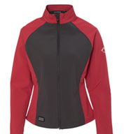 DRI-Duck Ladies Contour Softshell