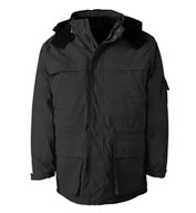 Custom Weatherproof 3-in-1 Systems Jacket