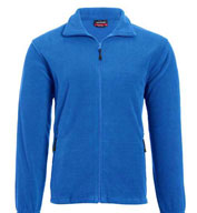 Nantucket Micro Fleece Jacket