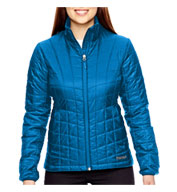 Marmot Ladies Calen Jacket