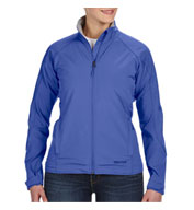 Marmot Ladies Levity Jacket