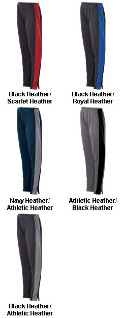 Ladies Artillery Pant - All Colors