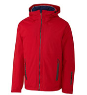 Mens Big and Tall Alpental Jacket
