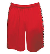 Custom Adult B-Attack Short