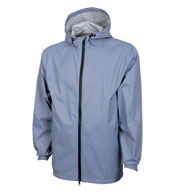 Mens Watertown Jacket by Charles River