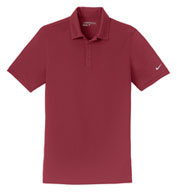 Custom Nike Golf Dri-FIT Smooth Performance Polo