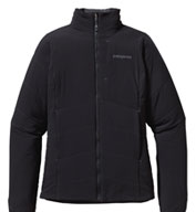 Custom Womens Nano-Air Jacket by Patagonia