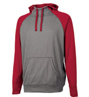 Adult Field Sweatshirt