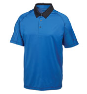 Mens Puma Golf Titan Tour Polo