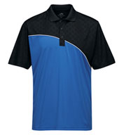 Adult Elite Polo