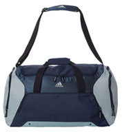 Adidas 51.9L Medium Duffel