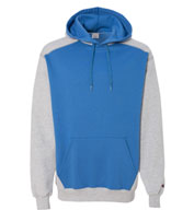 Champion Double Dry Eco Color Block Pullover