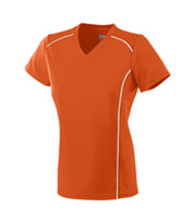 Girls Winning Streak Jersey