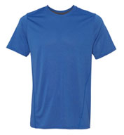 Gildan Tech Performance Short Sleeve T