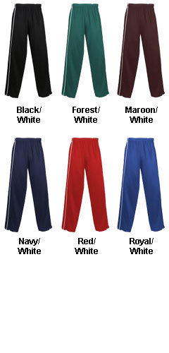 Youth Razor Pant - All Colors