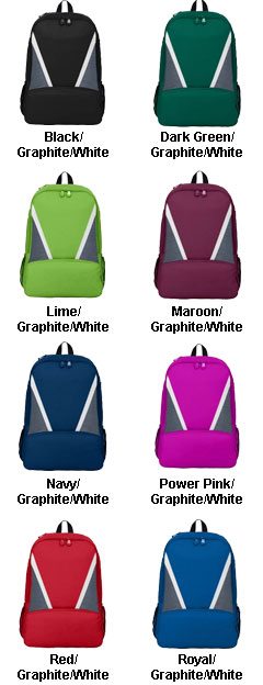 Dugout Backpack - All Colors