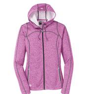 Ogio® Endurance Ladies Pursuit Full-Zip