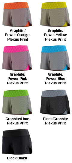 Sadie Short - All Colors