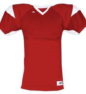 Adult West Coast Football Jersey