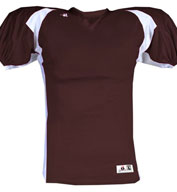 Adult Rockies Football Jersey
