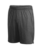 Custom Youth Kinergy Training Short