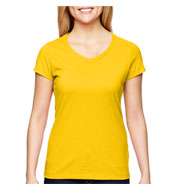 Ladies Champion Vapor® Cotton Short Sleeve T-Shirt