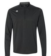 Custom Champion Vapor® Quarter-Zip Pullover