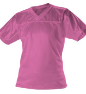 Womens Fanwear Football Jersey