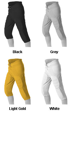 Adult Solo Football Pant - All Colors
