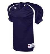Champion Adult Challenger Game Jersey