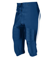 Custom Adult Champion Challenger Football Game Pant